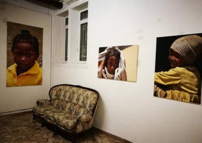 mostra-fotografica-vicenza-2017-1