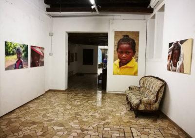 mostra-fotografica-vicenza-2017-4