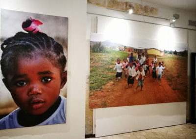 mostra-fotografica-vicenza-2017-5