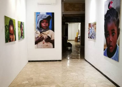 mostra-fotografica-vicenza-2017-7