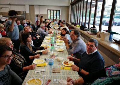 pranzo-sociale-2017-10