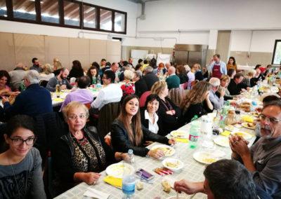 pranzo-sociale-2017-11