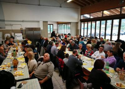 pranzo-sociale-2017-15