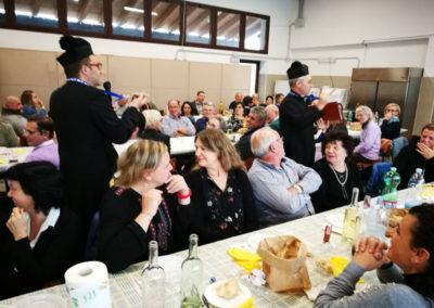 pranzo-sociale-2017-2
