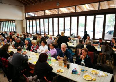 pranzo-sociale-2017-5