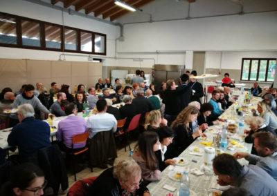 pranzo-sociale-2017-6