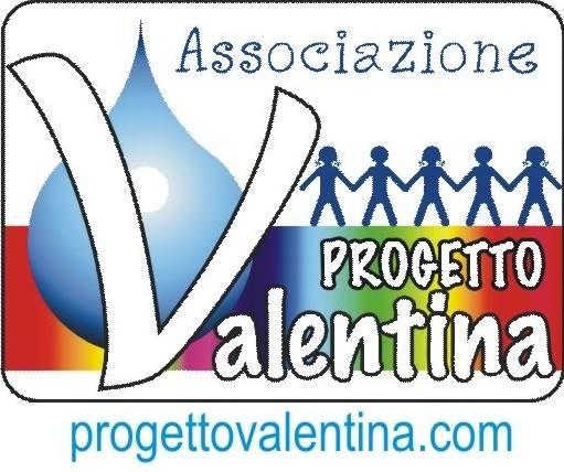 Progetto Valentina