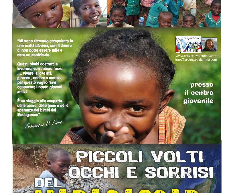 Mostra Fotografica 14 Ottobre – 29 Ottobre – Vicenza