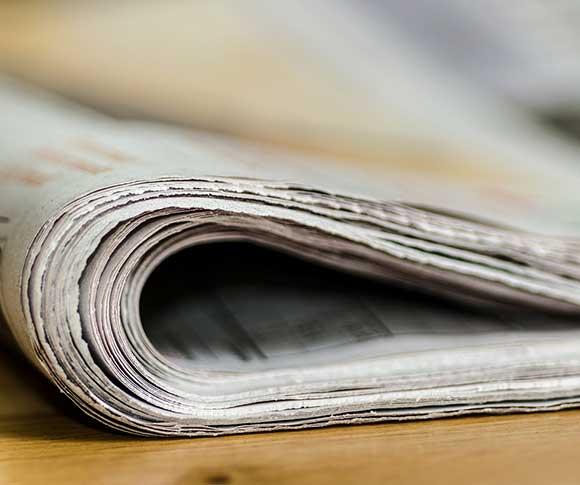 Presentazione Missione – Il Giornale di Vicenza